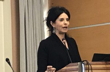 """""""Breast Unit e sede spoke del 'Bonino Pulejo' a Scicli diventano realtà"""