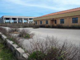 A Ragusa due elisuperfici inutilizzate e abbandonate: il racconto del consigliere Gianni Iurato