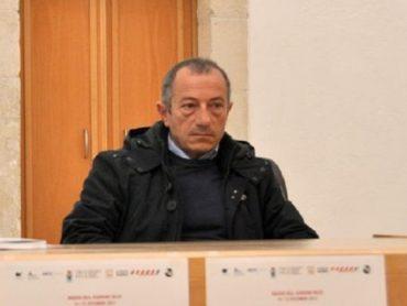 """L'istituto Nazionale di Bioarchitettura avvia il progetto """"Riusiamo Ragusa"""""""