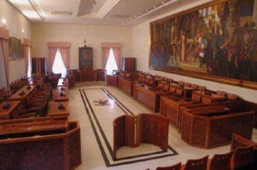 Una nota congiunta delle minoranze consiliari di Modica sulla questione dei fondi per la democrazia partecipata