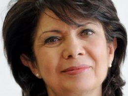 La prof. Agata Pisana eletta vicepresidente nazionale dei Consultori familiari di ispirazione cristiana