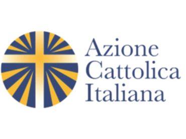 Il vescovo ha nominato Rosario Schininà presidente diocesano di Azione Cattolica