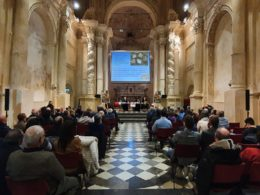 """Tartufo siciliano, per l'on.le Dipasquale """"Un patrimonio da tutelare per il futuro"""""""
