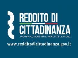 Fase due del Reddito di Cittadinanza: il consigliere Medica sollecita l'amministrazione comunale di Modica