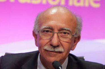 AVIS Ragusa sul plasma iperimmune, la nota sull'argomento inoltrata ai donatori, nel maggio scorso dal Direttore Sanitario, il dr Piero Bonomo