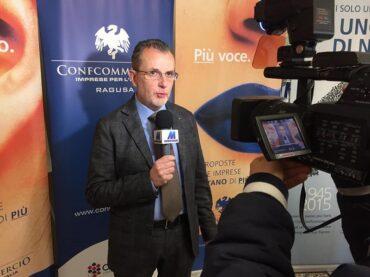 Federalberghi Ragusa aderisce alla protesta nazionale del comparto del turismo