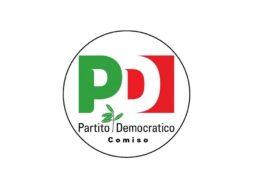 Congresso del circolo PD di Comiso, riconfermato il segretario Gigi Bellassai