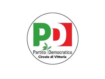 Il segretario PD di Vittoria chiede sanificazione della città e aiuti alle famiglie disagiate