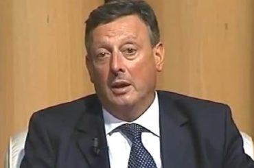 """Caputo, Forza Italia: """"Inadeguato economicamente il Decreto 'Cura Italia'"""