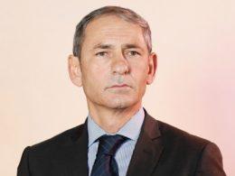 Forza Italia presenta una mozione per disimpegnare somme dai capitoli regionali