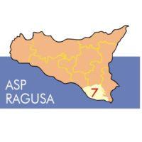 L'Asp informa: comunicato n. 179 dell' 11 agosto 2020
