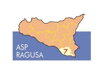 L'ASP informa : comunicato n. 86 del 6 aprile 2020