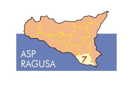 L'ASP informa : comunicato n.114 del 30 aprile 2020