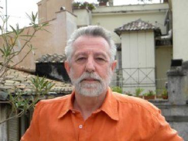 Il Senatore Scivoletto invoca la rimozione o il commissariamento del Sindaco di Modica