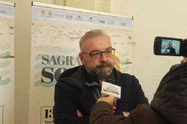 Cassa integrazione in deroga, Confcommercio provinciale Ragusa garantisce assistenza per le pratiche