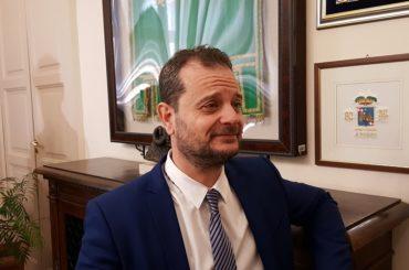 Appello al buon senso di Massimo Iannucci, Commissario cittadino della Lega di Ragusa, la proposta dell'on.le Minardo per la sospensione dei tributi locali