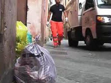 Modalità di raccolta dei rifiuti provenienti dalle utenze di tipo B