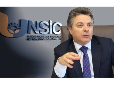 """Mamone (Unsic): """"Rischio patrimoniale con la riforma del catasto"""""""