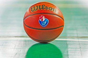 Grande confusione per la pallacanestro femminile