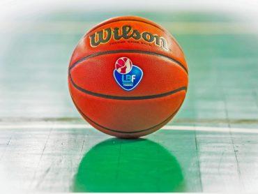 Anche nella pallacanestro il ceto medio si proletarizza