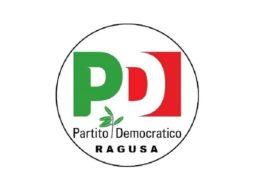 Il coordinamento cittadino PD chiede un confronto con il sindaco su PRG e Piano Particolareggiato dei centri storici