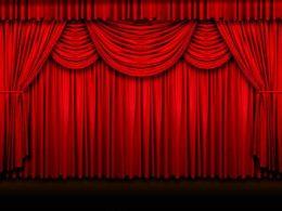 Chiusi i teatri e annullati gli eventi culturali e artistici, fino al 3 aprile