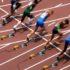 Vietata l'attività sportiva, allestiamo, allora, la gara della solidarietà