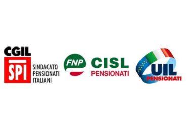 I sindacati dei pensionati della provincia di Ragusa chiedono di monitorare i centri anziani