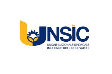 """Provvedimenti per i Comuni, l'UNSIC dice: """"Attenzione alla confusione"""""""