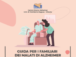 Corona virus: una guida per i familiari dei malati di Alzheimer