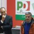 """Amministrative Vittoria, Giaquinta e Dipasquale (PD): """"Risultato sfiorato al primo turno dimostra fallimento di Musumeci e di chi lo sostiene"""""""
