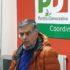 Ennesima riforma del sistema di smaltimento dei rifiuti, ennesimo carrozzone regionale in Sicilia