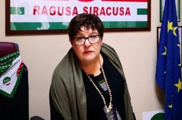 Condizioni assai deteriorate del mercato del lavoro in provincia di Ragusa, la ricetta di Vera Carasi, segretaria CISL