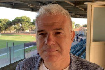Per Ursino, vicepresidente del Ragusa Calcio 1949, una serie D regionale per salvare il calcio isolano