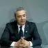 L'on.le Mancuso di Forza Italia suggerisce accorgimenti per l'erogazione dei buoni spesa