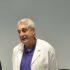 Nuovo impianto di neurostimolazione del midollo spinale nel reparto di Anestesia e Rianimazione dell'ospedale di Ragusa