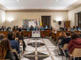 Ispica, i consiglieri d'opposizione chiedono la convocazione di un Consiglio comunale straordinario