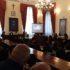 Anche a Pozzallo i consiglieri di opposizione chiedono la ripresa dei lavori del Consiglio comunale