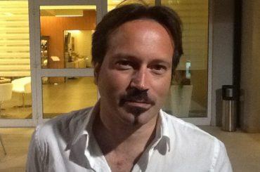 Rispecchia l'idea di Ciccio Barone, delle notti gratis in albergo, l'iniziativa dell'assessore regionale al turismo