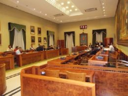 A Modica le minoranze chiedono che il Consiglio Comunale faccia la sua parte