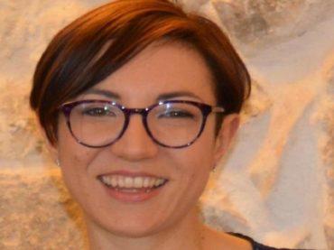 Cinque vite umane salvate grazie agli organi espiantati della giovane ragusana Graziana Mattei