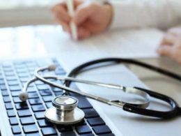 Il sindacato dei Medici di Famiglia (Fimmg) chiede maggiore attenzione per il territorio sanitario