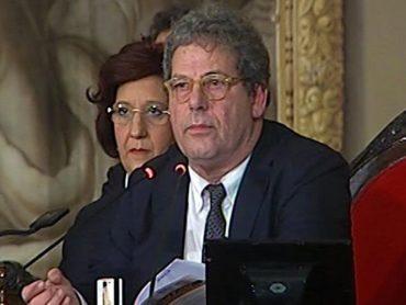 Venti di guerra in Forza Italia siciliana