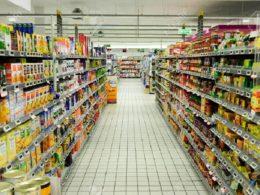 Gli esercizi commerciali convenzionati per i buoni spesa del Comune
