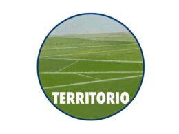 Anche Territorio condivide le valutazioni dei consiglieri comunali 5 Stelle e PD
