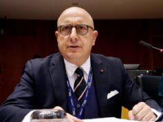Ristori: il governo Musumeci impegna 250 milioni di euro extra legge finanziaria