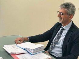 Da lunedì 1° giugno erogazione dei nuovi buoni spesa, lo assicura il Sindaco Cassì