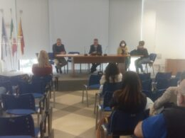 Iniziativa dell'assessore Giovanni Iacono per fornire consulenza e assistenza ai cittadini in tema di tributi