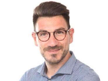 """Daniele Vitale, Presidente AIAC: """"Sospendere tutte le attività e pensare ai prossimi campionati"""""""
