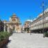 Le esigenze dei locali pubblici si innestano sulle problematiche per il centro storico, troppa confusione